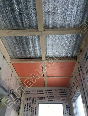 okna elinbalkon205 387x291 - Фото остекления одного балкона № 18
