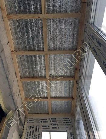 okna elinbalkon206 387x291 - Фото остекления одного балкона № 18