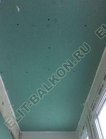 okna elinbalkon207 387x291 - Фото остекления одного балкона № 18