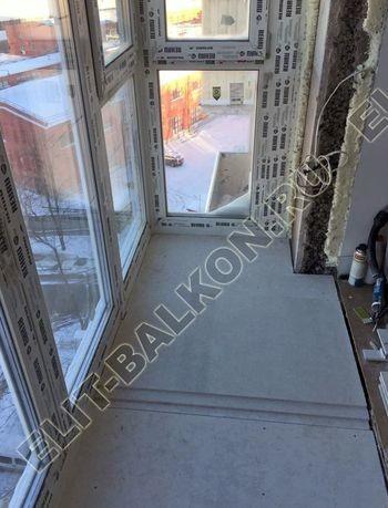 okna elinbalkon210 387x291 - Фото остекления одного балкона № 18
