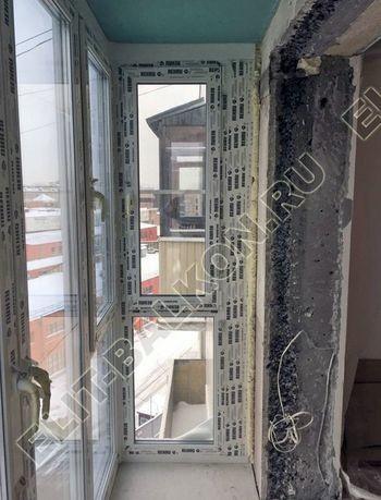okna elinbalkon211 387x291 - Фото остекления одного балкона № 18