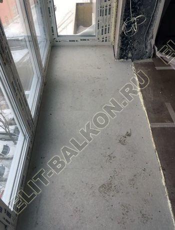 okna elinbalkon213 387x291 - Фото остекления одного балкона № 18