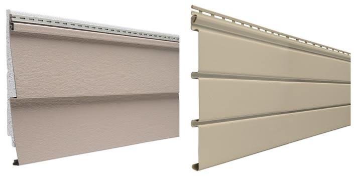 ydinganapco - Обшивка балкона алюминиевым композитом