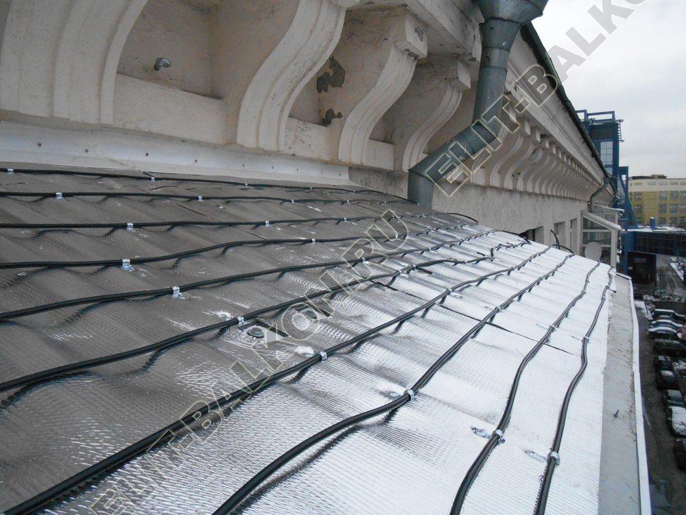 roof_24.jpg