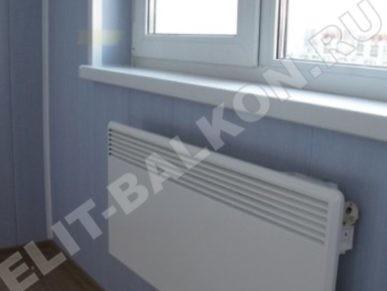 3 Obogrevatel dlya balkona elektricheskij NOBO 1 2KV 387x291 - Обогреватель для балкона электрический NOBO
