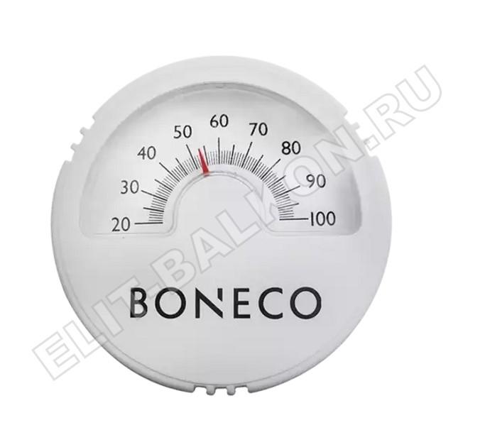 gigromert boneko boneco mekhanicheskiy 1 - Гигрометр Boneco 7057