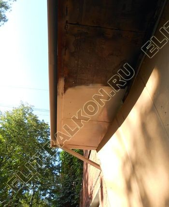 ukreplenie balkona elinbalkon94 387x291 - Фото остекления одного балкона № 19