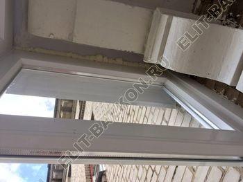 ukreplenie pod frantsuzskoe osteklenie ot pola do potolka s vynosom po perimetru16 387x291 - Фото остекления одного балкона № 20