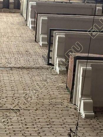 ukreplenie pod frantsuzskoe osteklenie ot pola do potolka s vynosom po perimetru28 387x291 - Фото остекления одного балкона № 20