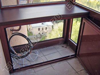 shkaf elinbalkon14 387x291 - Шкаф на балкон под кондиционер