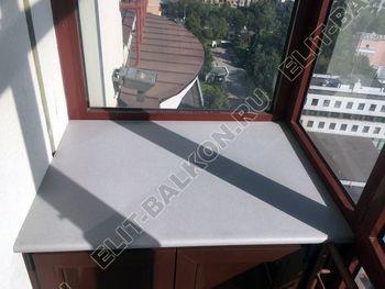 shkaf pod konditsioner na balkon 4 387x291 - Шкаф на балкон под кондиционер