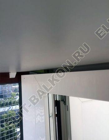 shkaf pod konditsioner na balkon 8 387x291 - Шкаф на балкон под кондиционер