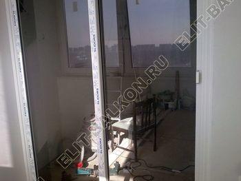 osteklenie balkona slidors12 387x291 - Двери Слайдорс