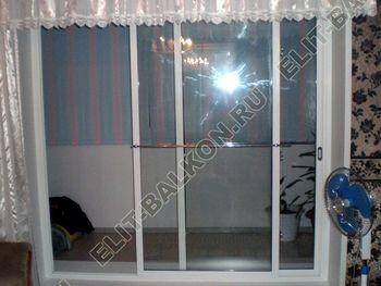 slidors dveri na balkon2 387x291 - Двери Слайдорс