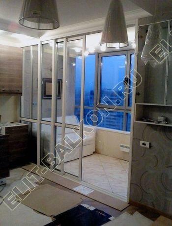 slidors dveri na balkon5 387x291 - Двери Слайдорс