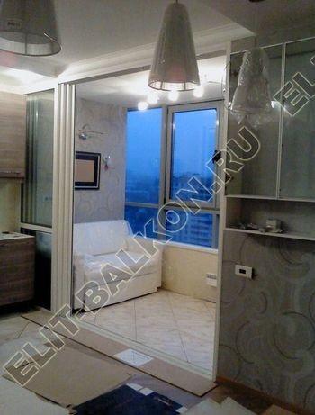 slidors dveri na balkon6 387x291 - Двери Слайдорс