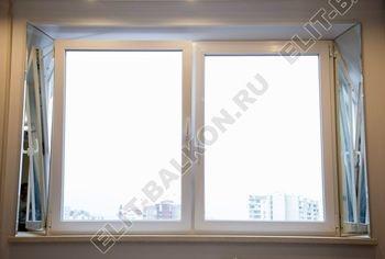 okno pvh s zerkalnymi otkosami2 1 387x291 - Откосы