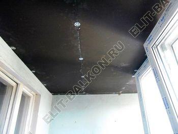ruspanel1 387x291 - Утепление балконов руспанель