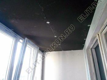 ruspanel2 387x291 - Утепление балконов руспанель