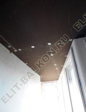 ruspanel3 387x291 - Утепление балконов руспанель