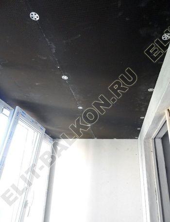 ruspanel4 387x291 - Утепление балконов руспанель
