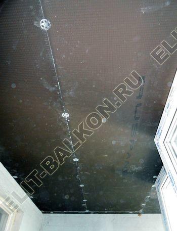 ruspanel5 387x291 - Утепление балконов руспанель