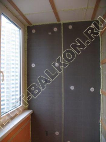 ruspanel balkon 387x291 - Утепление балконов руспанель