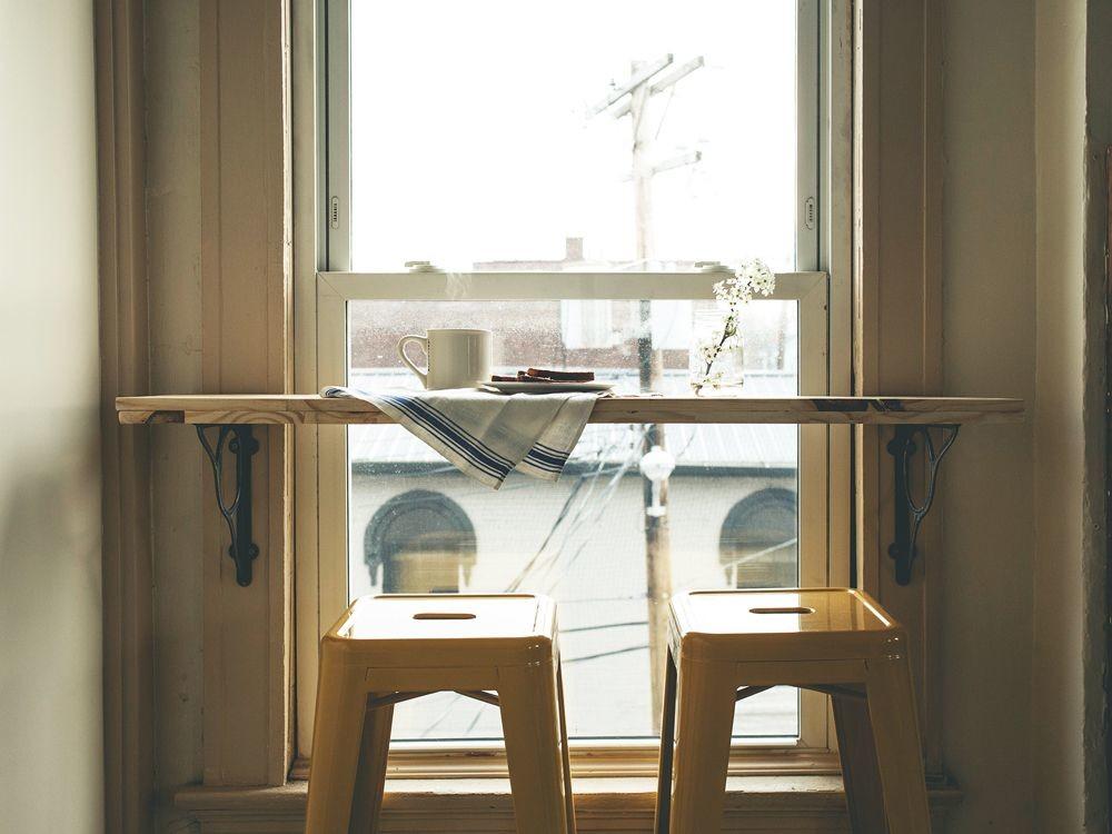 anglijskie amerikanskie okna 36 - Английские (Американские) пластиковые окна Слайдерс