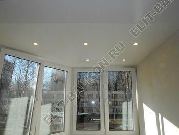 balkon 35 1 387x291 - Электрика на балконах