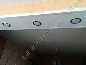 elektrika na lodzhii 1 387x291 - Электрика на балконах
