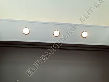 elektrika na lodzhii 2 387x291 - Электрика на балконах