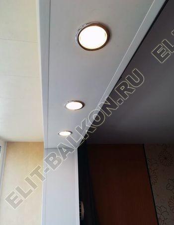 elektrika na lodzhii 4 387x291 - Электрика на балконах