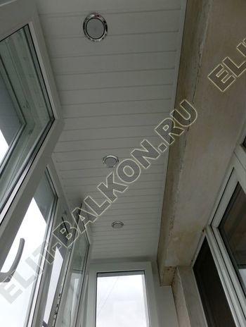 okna elinbalkon100 387x291 - Электрика на балконах