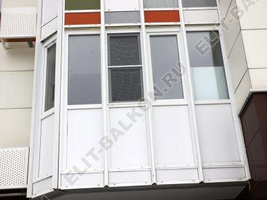 fasadnoe osteklenie vtoraja nitka 14 387x291 - Разное фасадное остекление. Вид с улицы.