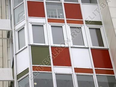 fasadnoe osteklenie vtoraja nitka 18 387x291 - Разное фасадное остекление. Вид с улицы.