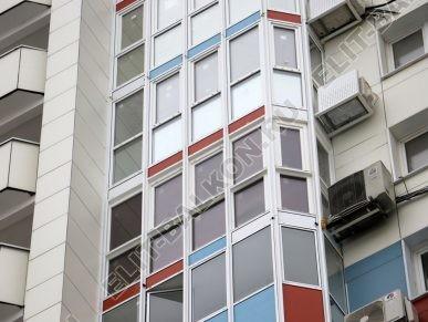 fasadnoe osteklenie vtoraja nitka 22 387x291 - Разное фасадное остекление. Вид с улицы.
