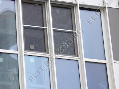fasadnoe osteklenie vtoraja nitka 33 387x291 - Разное фасадное остекление. Вид с улицы.