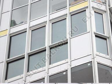 fasadnoe osteklenie vtoraja nitka 39 387x291 - Разное фасадное остекление. Вид с улицы.