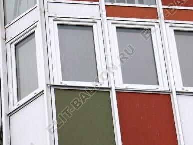 fasadnoe osteklenie vtoraja nitka 48 387x291 - Разное фасадное остекление. Вид с улицы.