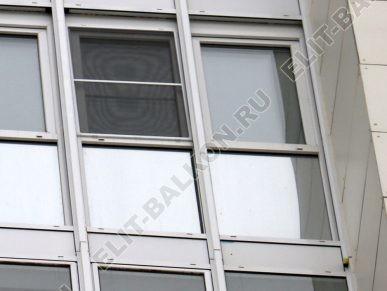 fasadnoe osteklenie vtoraja nitka 51 387x291 - Разное фасадное остекление. Вид с улицы.