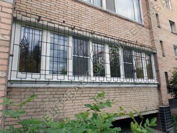 osteklenie lodzhii na pervom etazhe 31 387x291 - Фото остекления балкона № 66
