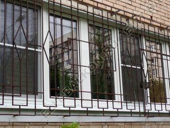 osteklenie lodzhii na pervom etazhe 32 387x291 - Фото остекления балкона № 66