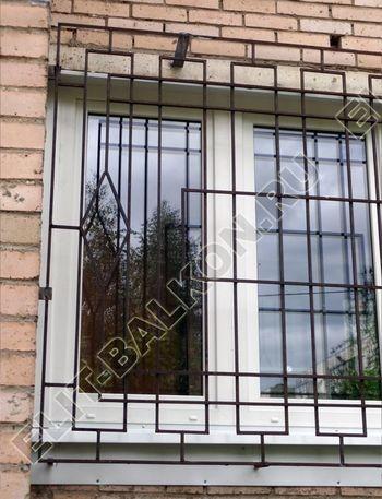 osteklenie lodzhii na pervom etazhe 33 387x291 - Фото остекления балкона № 66