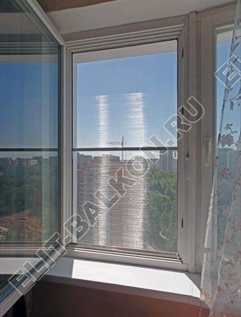 setka na okno antikot 3 387x291 - Фото сетка антикошка, объект №2