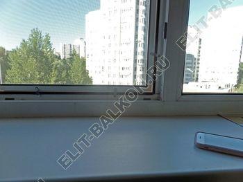 setka na okno antikot 7 387x291 - Фото сетка антикошка, объект №2