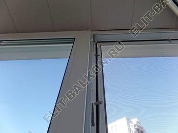setka na okno antikot 8 387x291 - Фото сетка антикошка, объект №2