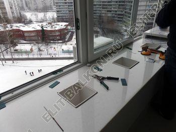 steklopakety s podogrevom na balkone 10 387x291 - Фото остекления № 68