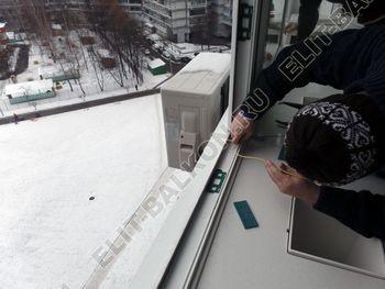 steklopakety s podogrevom na balkone 14 387x291 - Фото остекления № 68