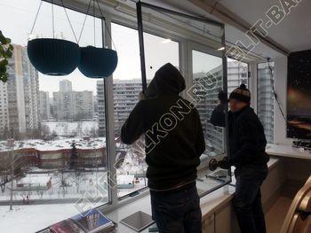 steklopakety s podogrevom na balkone 16 387x291 - Фото остекления № 68