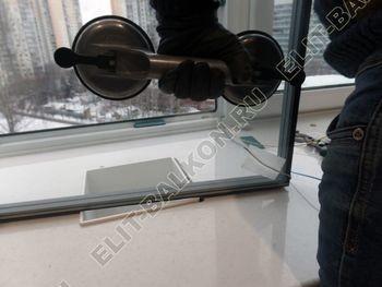steklopakety s podogrevom na balkone 17 387x291 - Фото остекления № 68